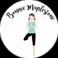Dr Bonnie Maplestone