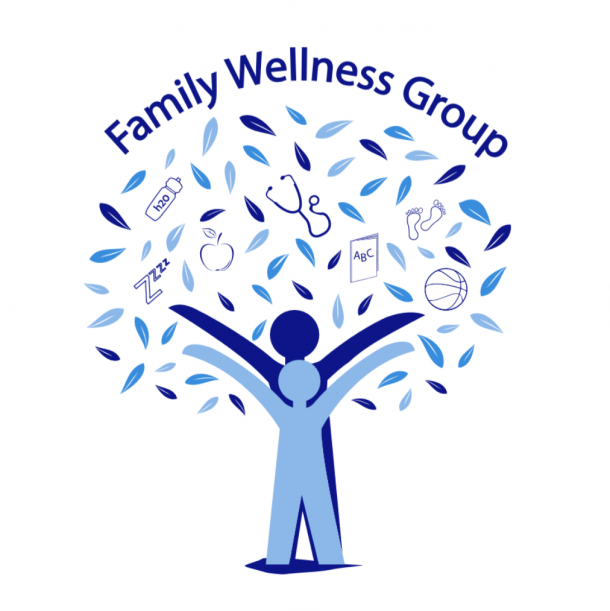 Family Wellness Group