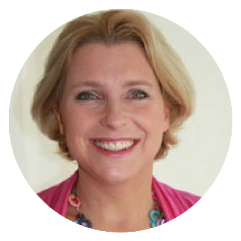 Dr Melinda Millar